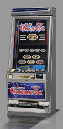 free online slot machines with bonus games no download spielen ohne anmelden